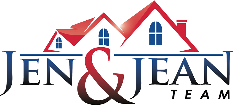 Jen & Jean Team: RE/MAX Alliance