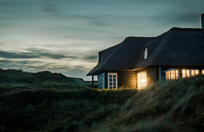 15 Reasons that you should own a home
