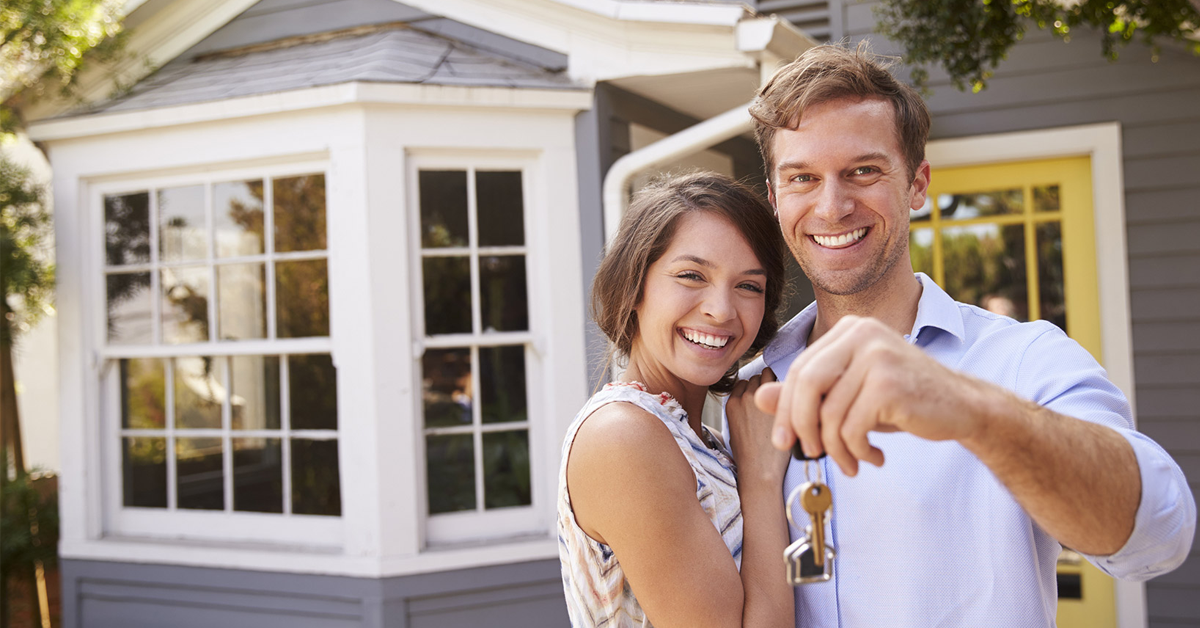 Buying A Home In The Fresno Real Estate Market