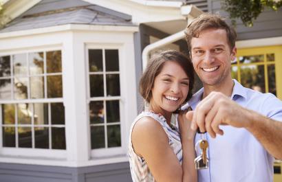 Buying A Home In The Metro DC Real Estate Market