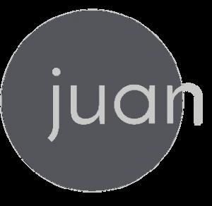 Juan Real Estate Team at RE/MAX Destiny