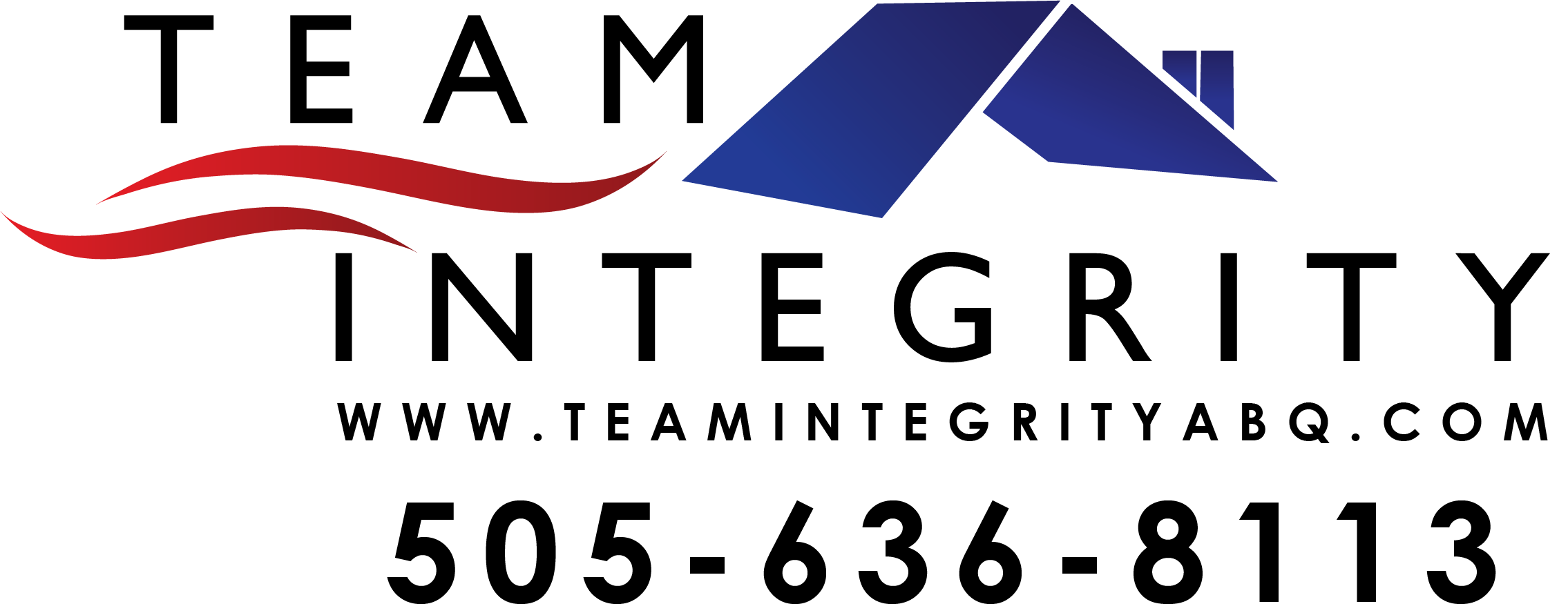 Team Integrity Albuquerque