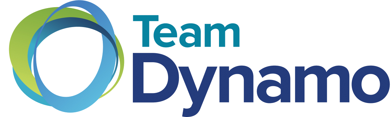 Team Dynamo at Keller Williams Realty