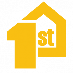 Home1st Lending LLC