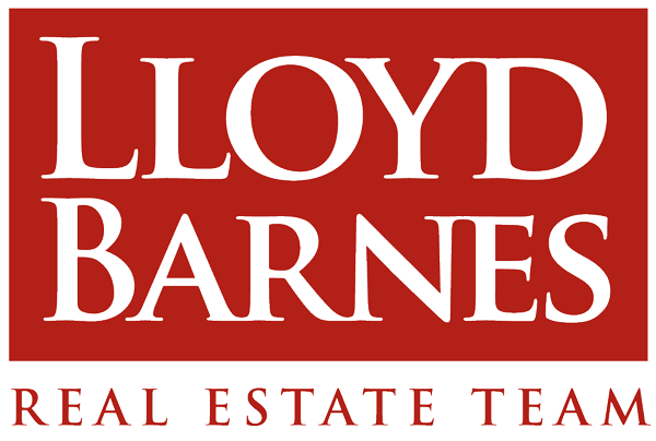 Lloyd Barnes Real Estate Team
