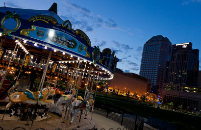 Downtown Columbus Things to do   Neighborhood Guide   Ritchie Realty Group