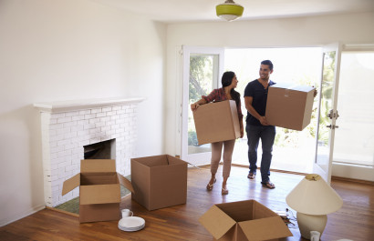 Buying A Home In The Westfield Real Estate Market