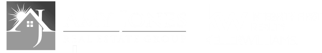 The Amy Jones Group