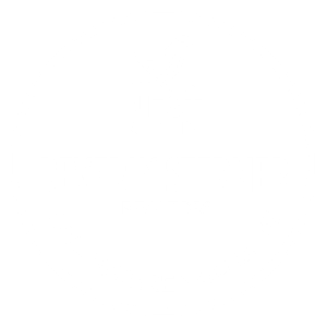 Nest Realty - Shenandoah Valley
