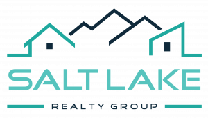 Salt Lake Realty Group