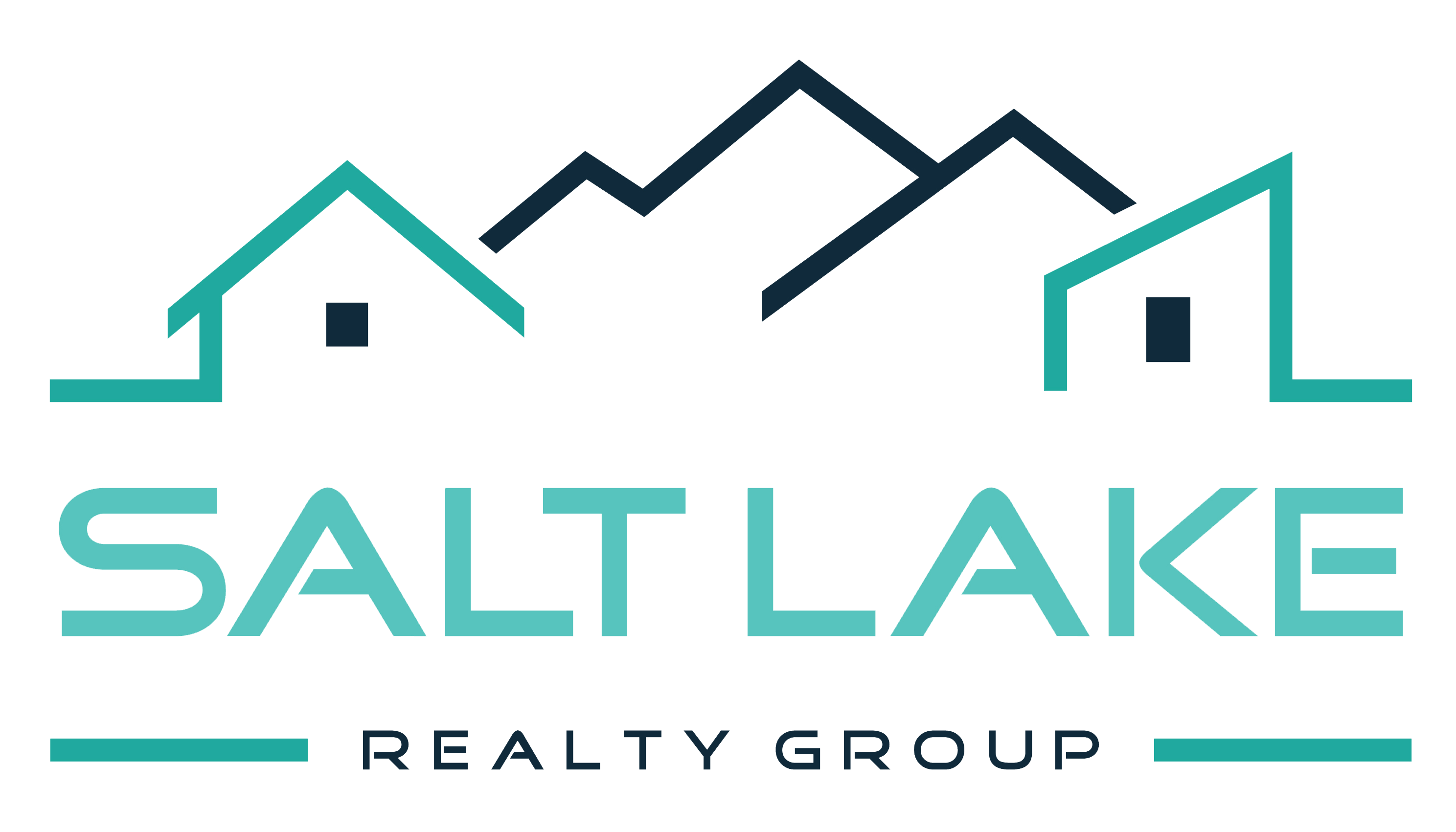 Salt Lake Realty Group
