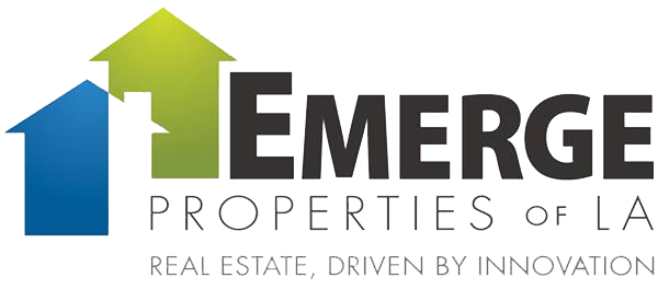 Emerge Properties