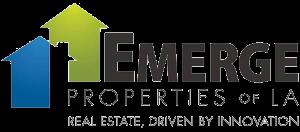 Emerge Properties