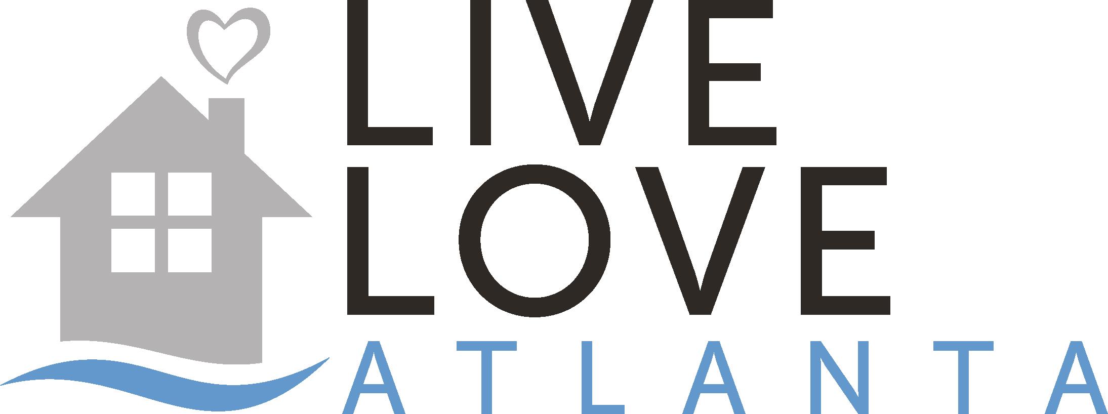 Live Love Atlanta®
