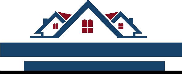 Maynard Wagner Real Estate Group | RE/MAX Northwest