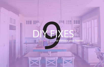 9-Weekend-DIY-Fixes-to-Elevate-Your-Home