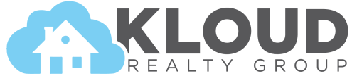 Kloud Realty Group<br>Keller Williams Realty Alaska Group