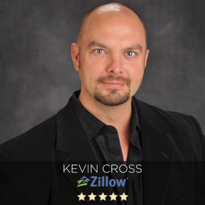Kevin Zillow