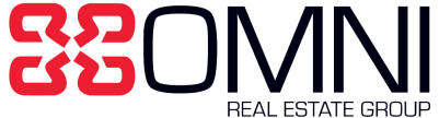 OMNI Real Estate Group | Bennion Deville Homes
