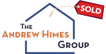 The Andrew Himes Group | Berkshire Hathaway HomeServices Fox & Roach, Realtors