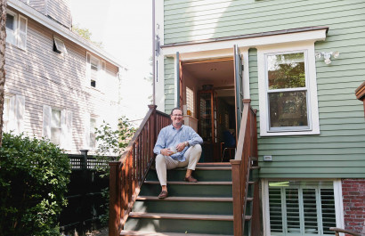 Selling A Home In The Cambridge & Somerville, MA Real Estate Market