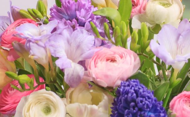 Wagner Floral Design