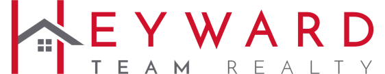 Heyward Team Realty | Keller Williams Elite