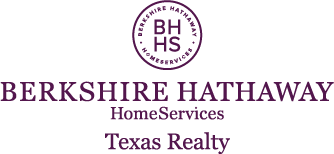 Kent Redding Group | Berkshire Hathaway Texas Realty