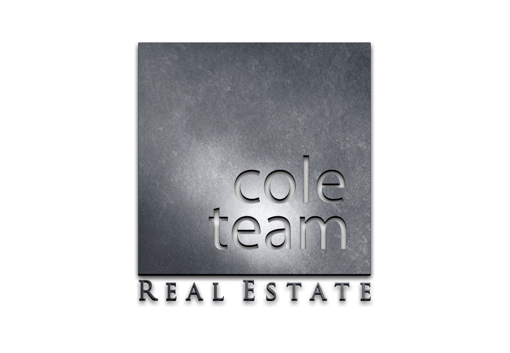 COLE TEAM | Solid Source Realty Inc.| All Rights Reserved