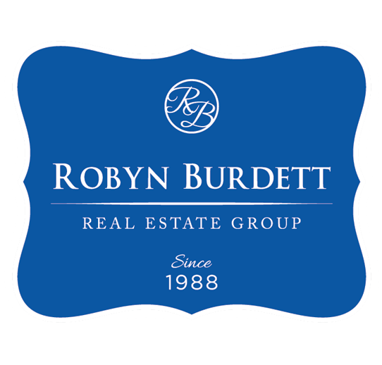 Robyn Burdett Real Estate Group