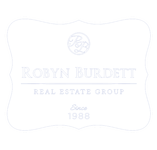 Robyn Burdett Real Estate Group, RE/MAX West End