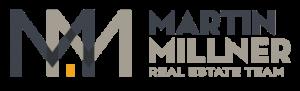 Martin Millner | Coldwell Banker Hearthside Realtors