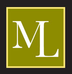 Michael Lavigne Real Estate Services