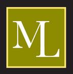 Michael Lavigne Real Estate Services