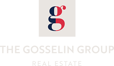 The Gosselin Group at Prominent Properties | Sotheby's International Realty