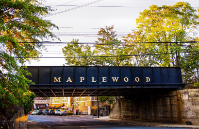 Maplewood, NJ | Neighborhood Guide | The Gosselin Group