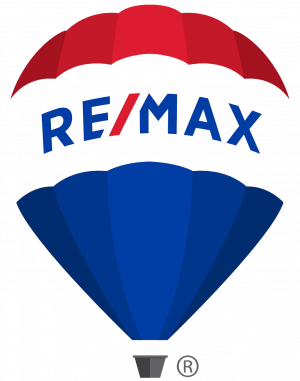 Bowes Team | RE/MAX on the Bay