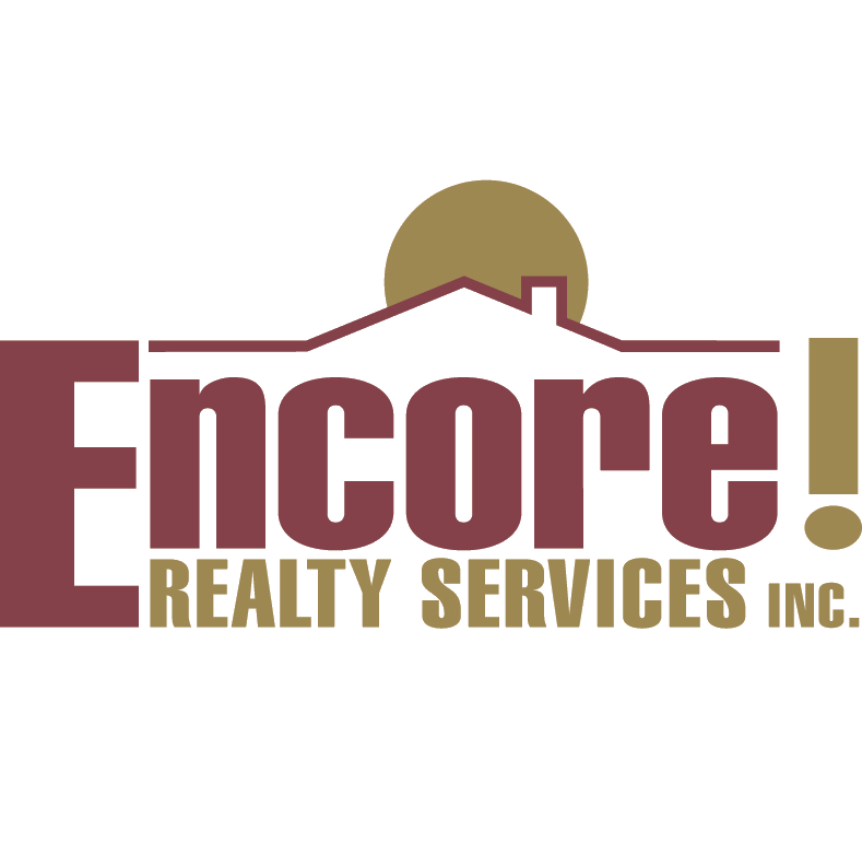 Encore! Realty Services, Inc.
