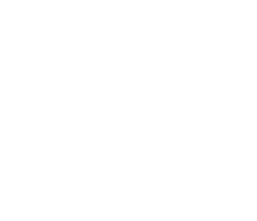 Waterstone Realty Group
