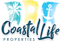 Coastal Life Properties