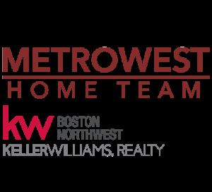Metro West HOME Team