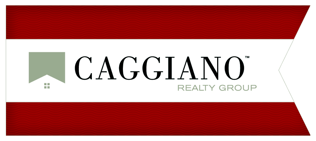 Caggiano Realty Group