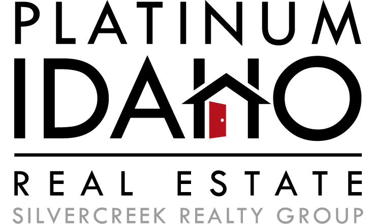 Platinum Idaho Real Estate