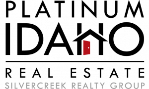Platinum Idaho Real Estate