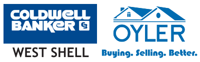Oyler Group at Coldwell Banker West Shell