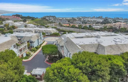 34300 Lantern Bay Drive, Dana Point, CA 92629  |  Seriously OC  |  The Boutique Real Estate Group