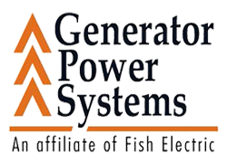 Generator Power Systems, LLC