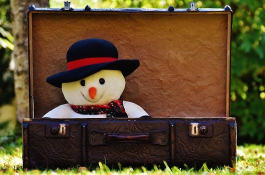 suitcase.jpeg