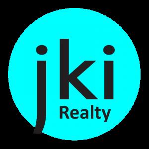 JKI Realty